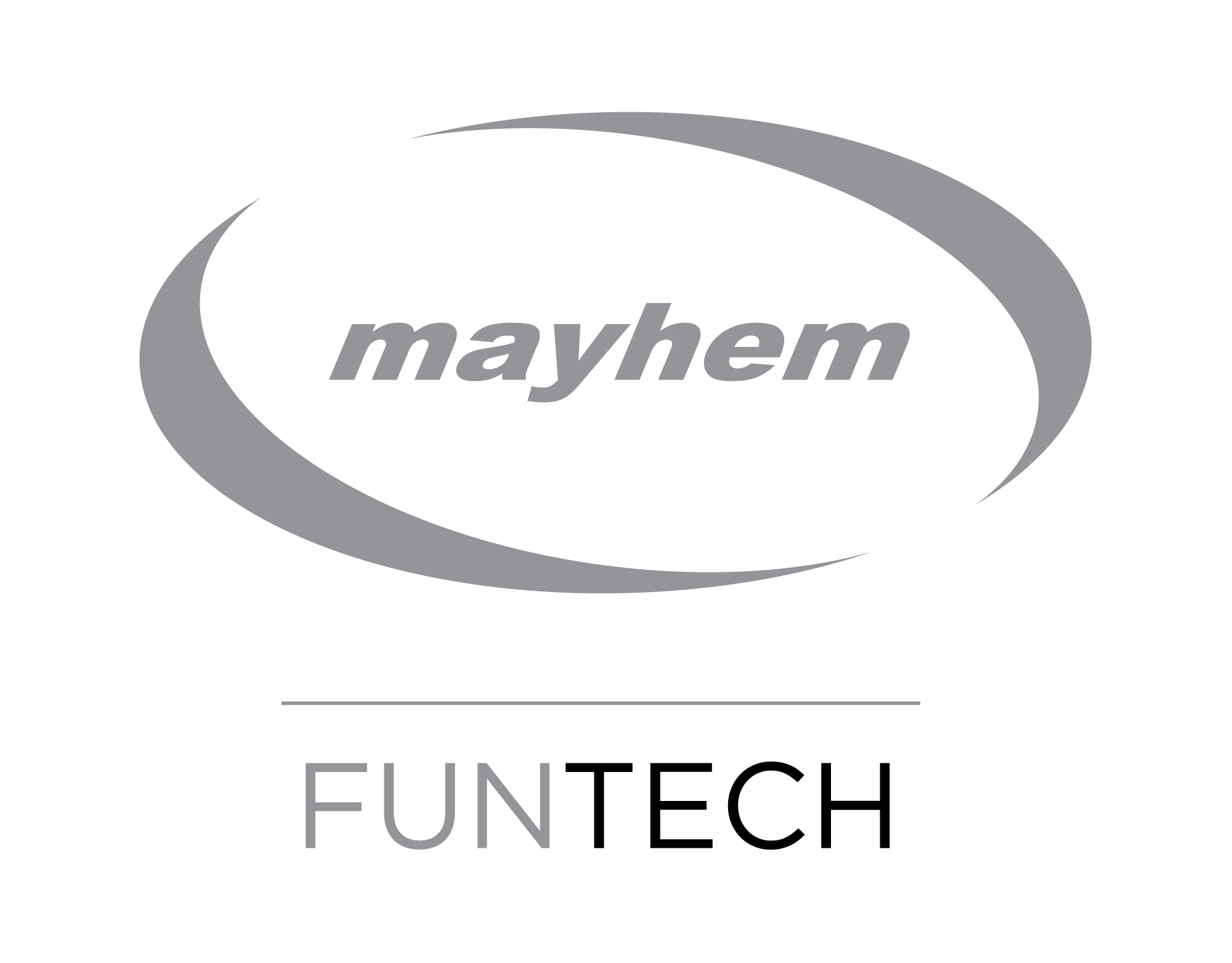 Mayhem UK