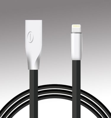 sq-Zinc-cable-detail