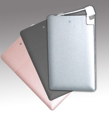 sq-credit-card-power-3-colour-fan