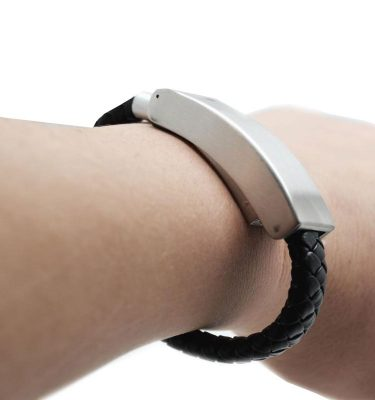 sq-LEATHER-cable-band-bblk-on-hand