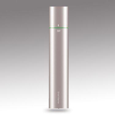 sq-energy-tube-silver