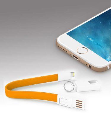 sq-keyring-cable-orange-phone