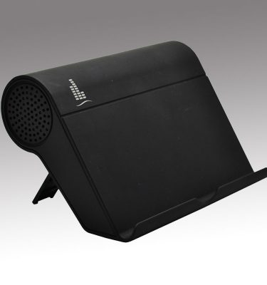 sq-MS-large-speaker