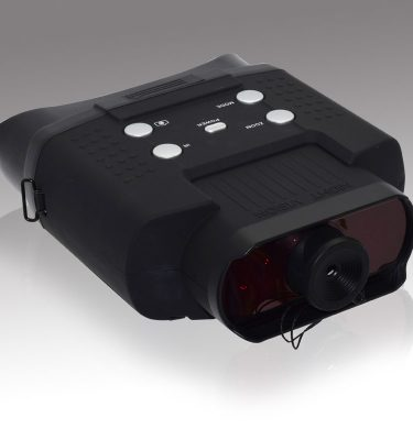 sq-Night-vision-binocular