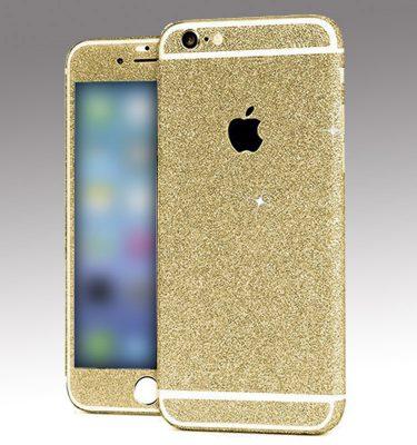 sq-glitter-skin-gold