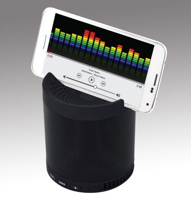 sq-speaker-station-with-phone
