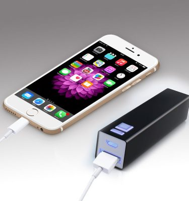 sq-tech-2200-power-charging