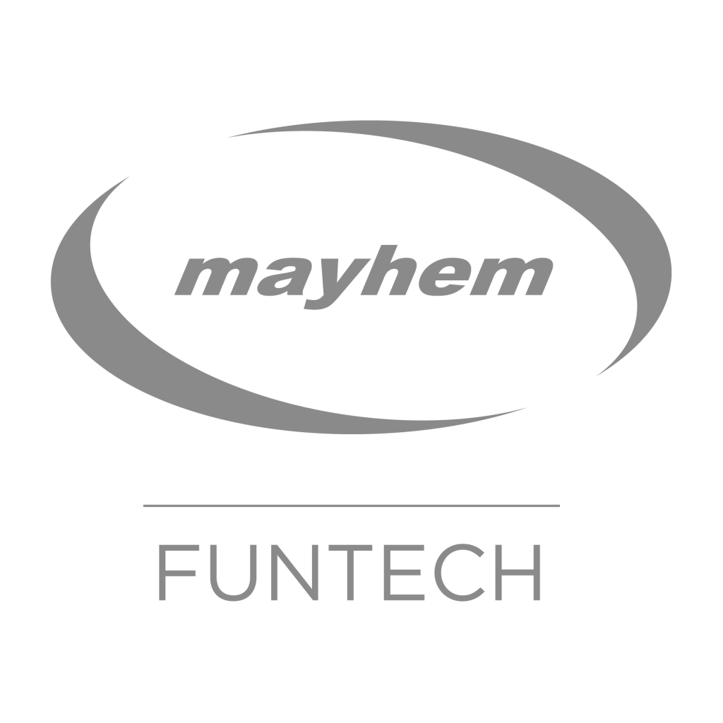 Mayhem UK - Fun Tech